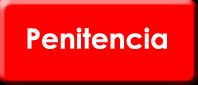 boton penitencia copia