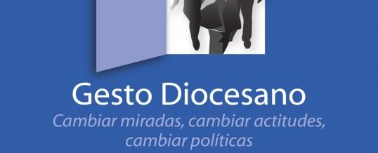 Gesto Diocesano