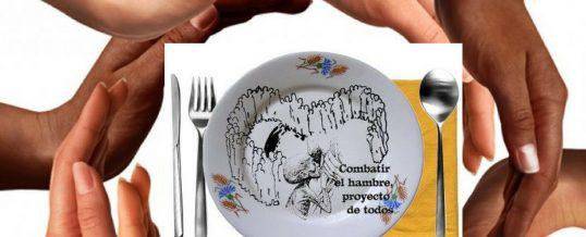 Cena del Hambre