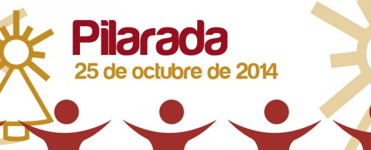 Pilarada