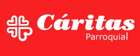 Cáritas Parroquial